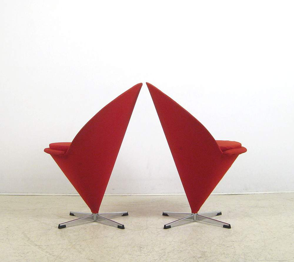 verner-pantonverner-panton-pair-cone-chairs-produced-gebr-nehl-germany-2