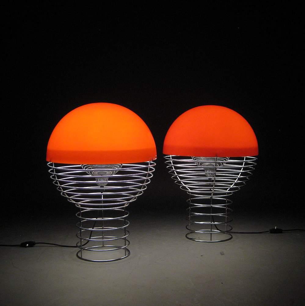 verner-pantonverner-panton-pair-table-lamps-model-wire-lamp-for-luber-2