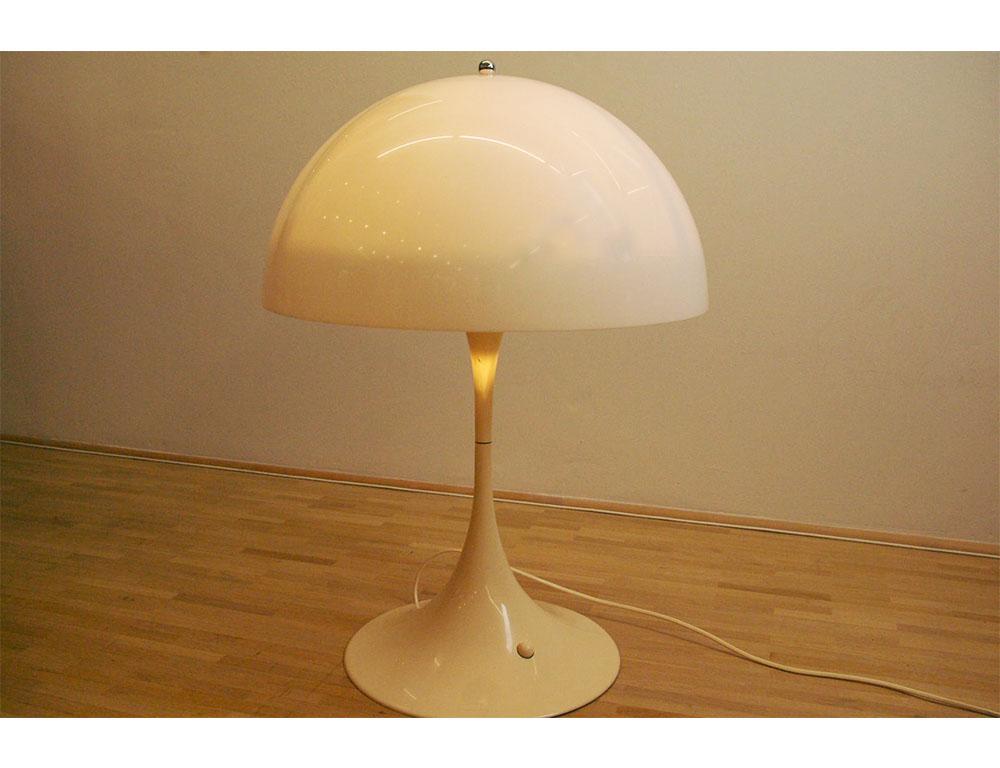 verner-pantonvintage-panthella-table-lamp-verner-panton-for-louis-poulsen_0