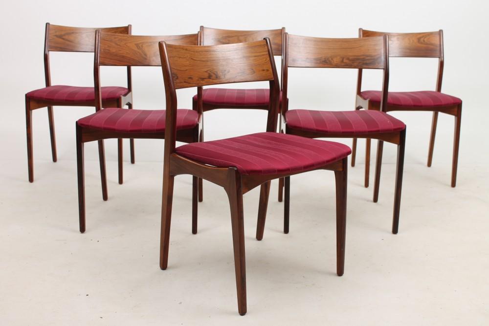 vestervig-eriksen6-rosewood-side-chairs-vestervig-eriksen-dk