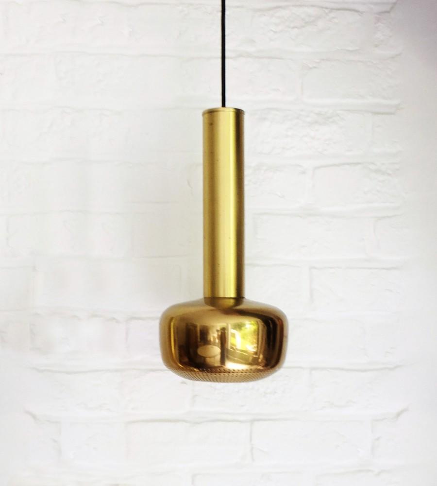 vilhelm-lauritzen-vintage-brass-pendant-vilhelm-lauritzen-for-louis-poulsen