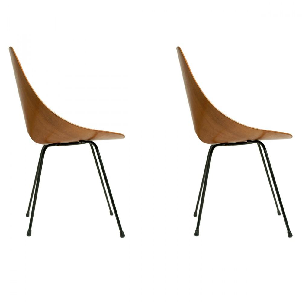 vittorio-nobilia-pair-medea-chairs-vittorio-nobili