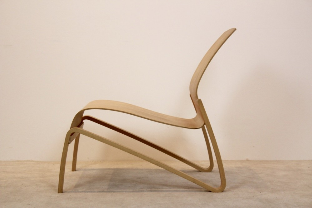 weidmanartek-plywood-nandin-lounge-chair-hans-peter-weidmann