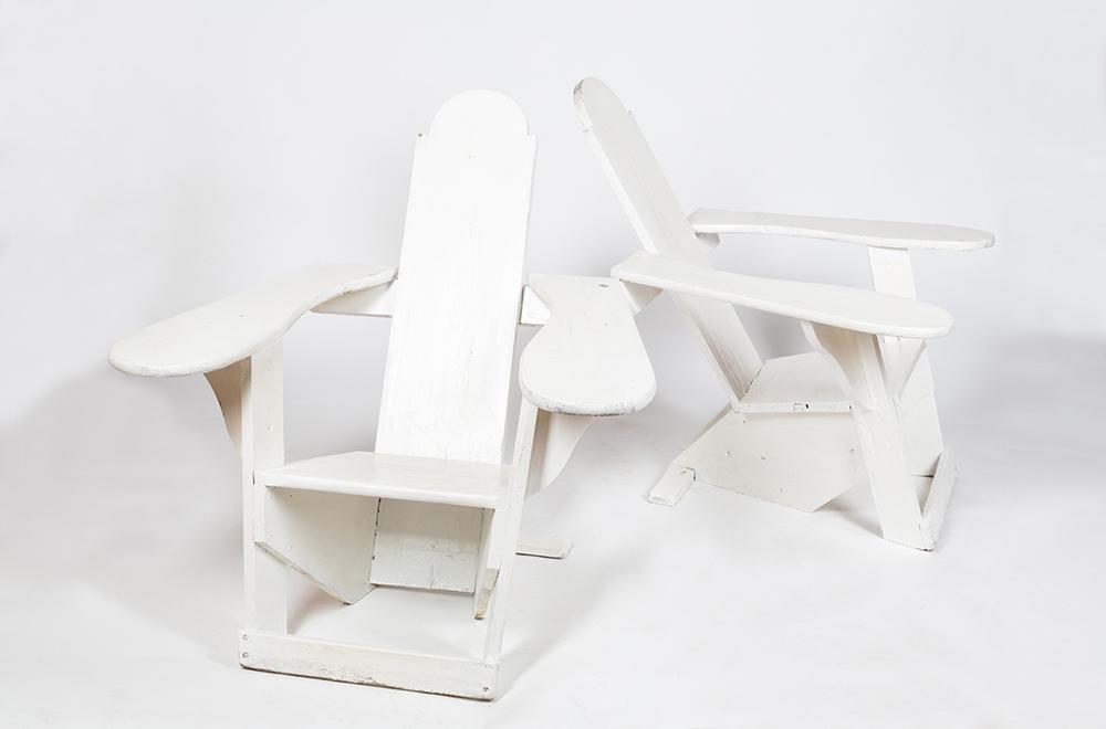 westport-chairs