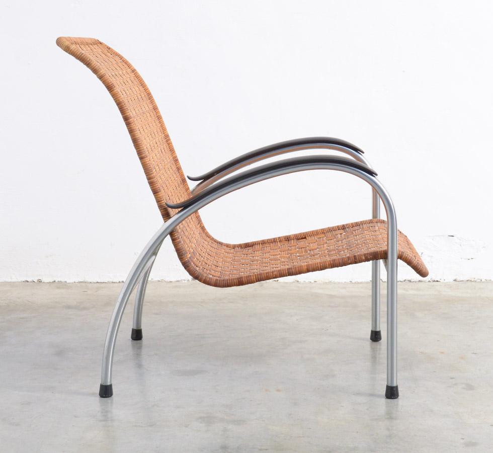willem-gispenold-deckchair-no-404-wh-gispen