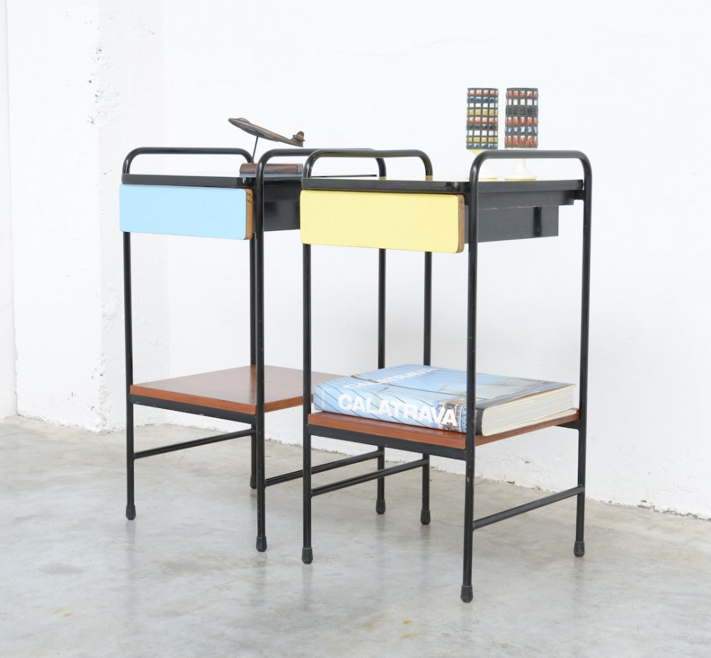 willy-van-der-meerenconsole-side-tables-attr-willy-van-der-meeren