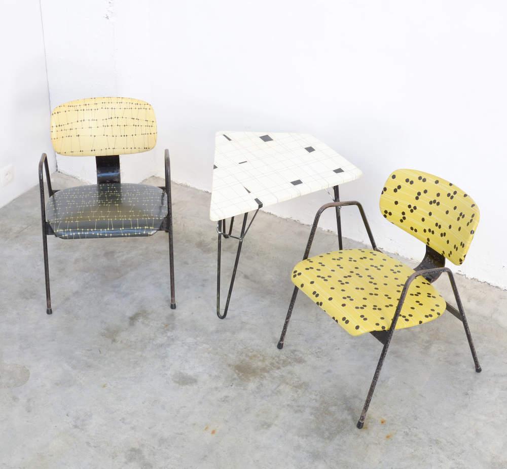willy-van-der-meerenf1-armchairs-and-t2-tangram-side-table-willy-van-der-meeren-for-tubax-1954