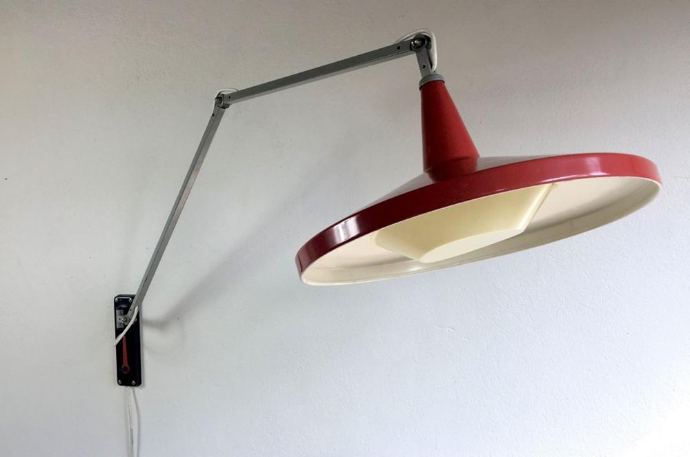 wim-rietveld-giso-4050-wall-lamp-wim-rietveld-for-gispen-1950s_0