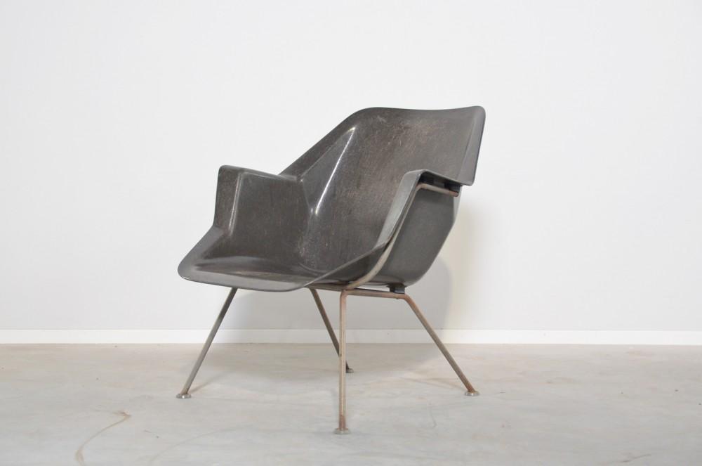 wim-rietveldwim-rietveld-lounge-chair-416