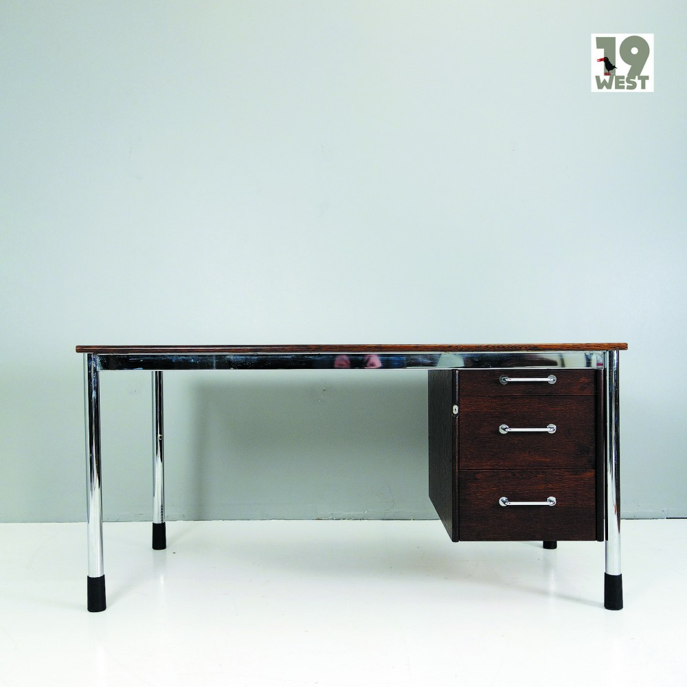 Writing Desk From The 1970 S By Ikea