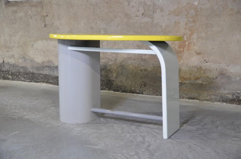 writing-desk-yellow-top