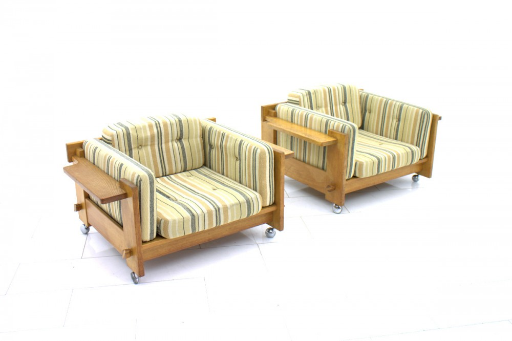 yngve-ekstromrare-pair-lounge-chairs-yngve-ekstrom-for-swedese-1969