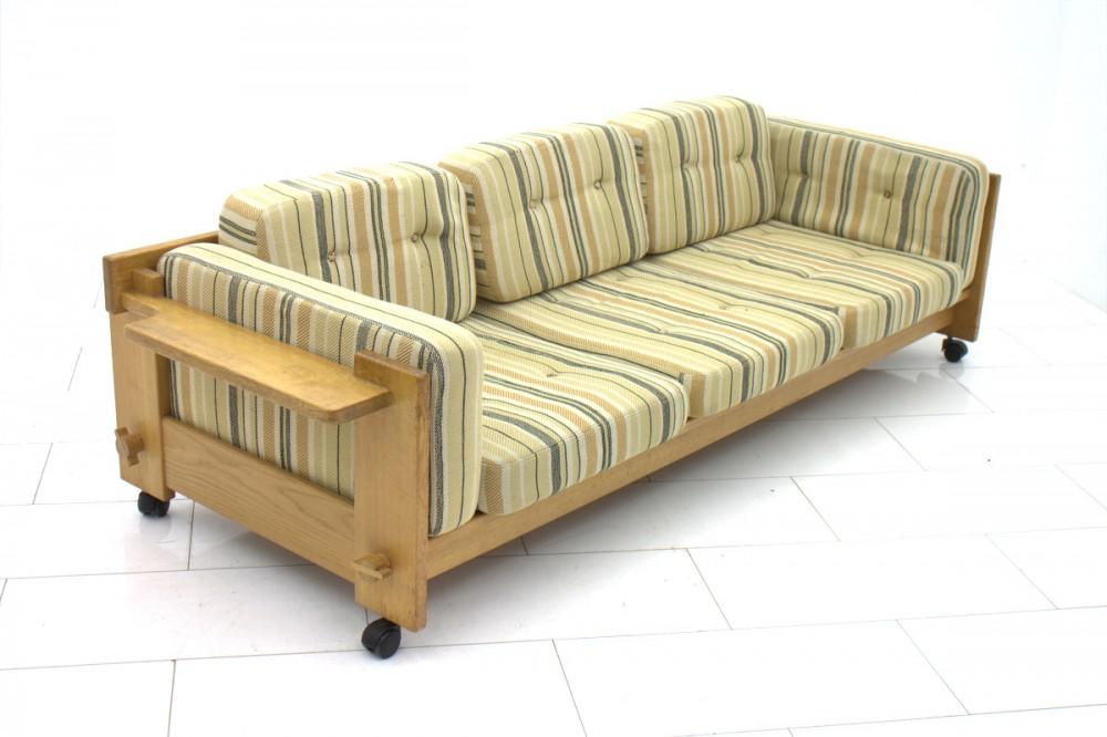 yngve-ekstromrare-sofa-yngve-ekstrom-for-swedese-1969