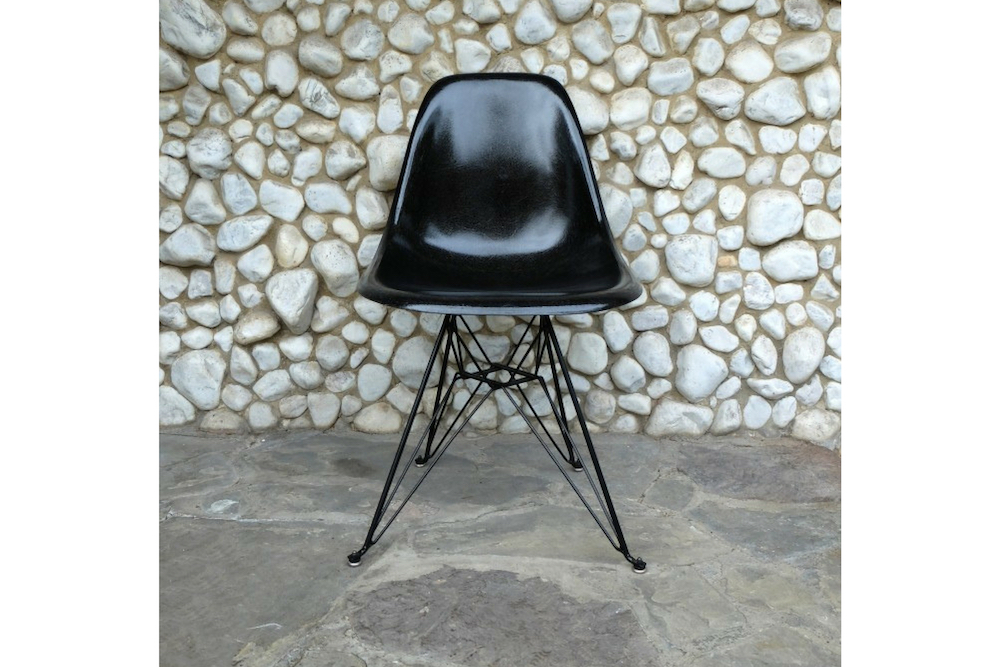 charles-eames-ray-eameschaise-dsr-par-charles-ray-eames-pour-herman-miller