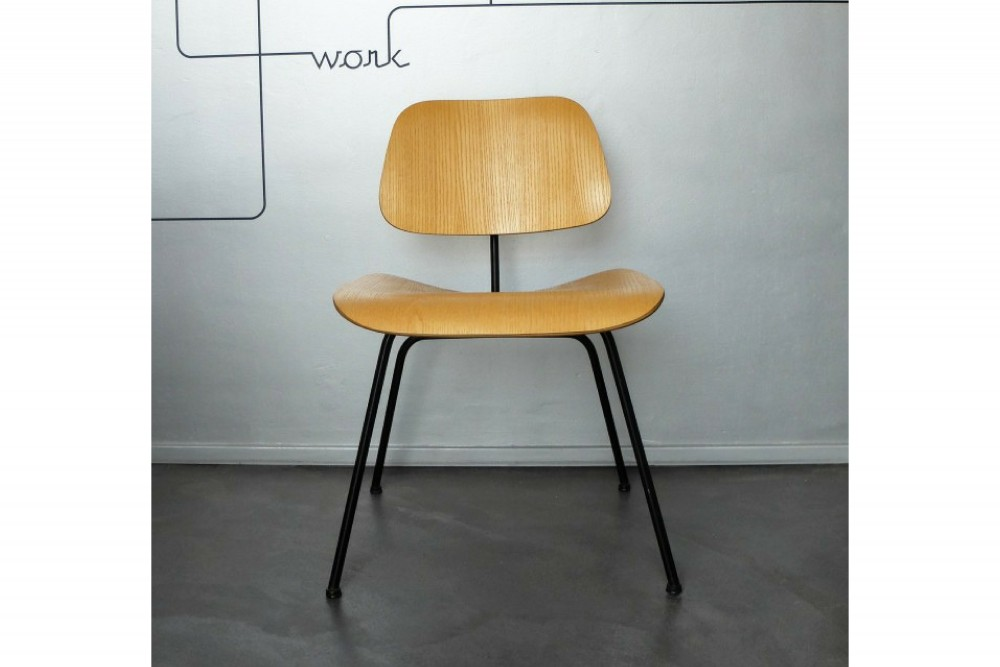charles-eames-ray-eamesdcm-dining-chair-metal-ash-charles-and-ray-eames-for-herman-miller-1950s