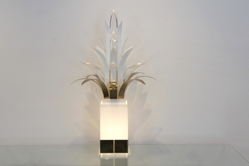 peter-doffrare-mid-century-palm-tree-lamp-peter-doff-netherlands-70s