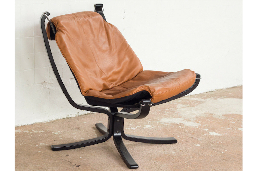 sigurd-ressell-falcon-chair-sigurd-ressell-for-vatne-mobler