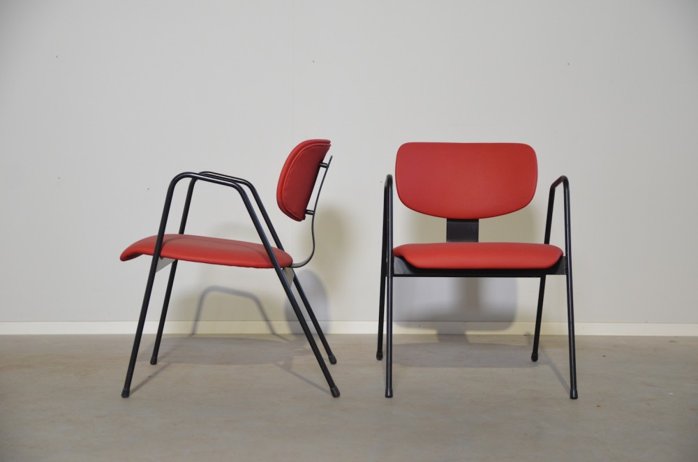 willy-van-der-meereneasy-chairs-f1-willy-van-der-meeren