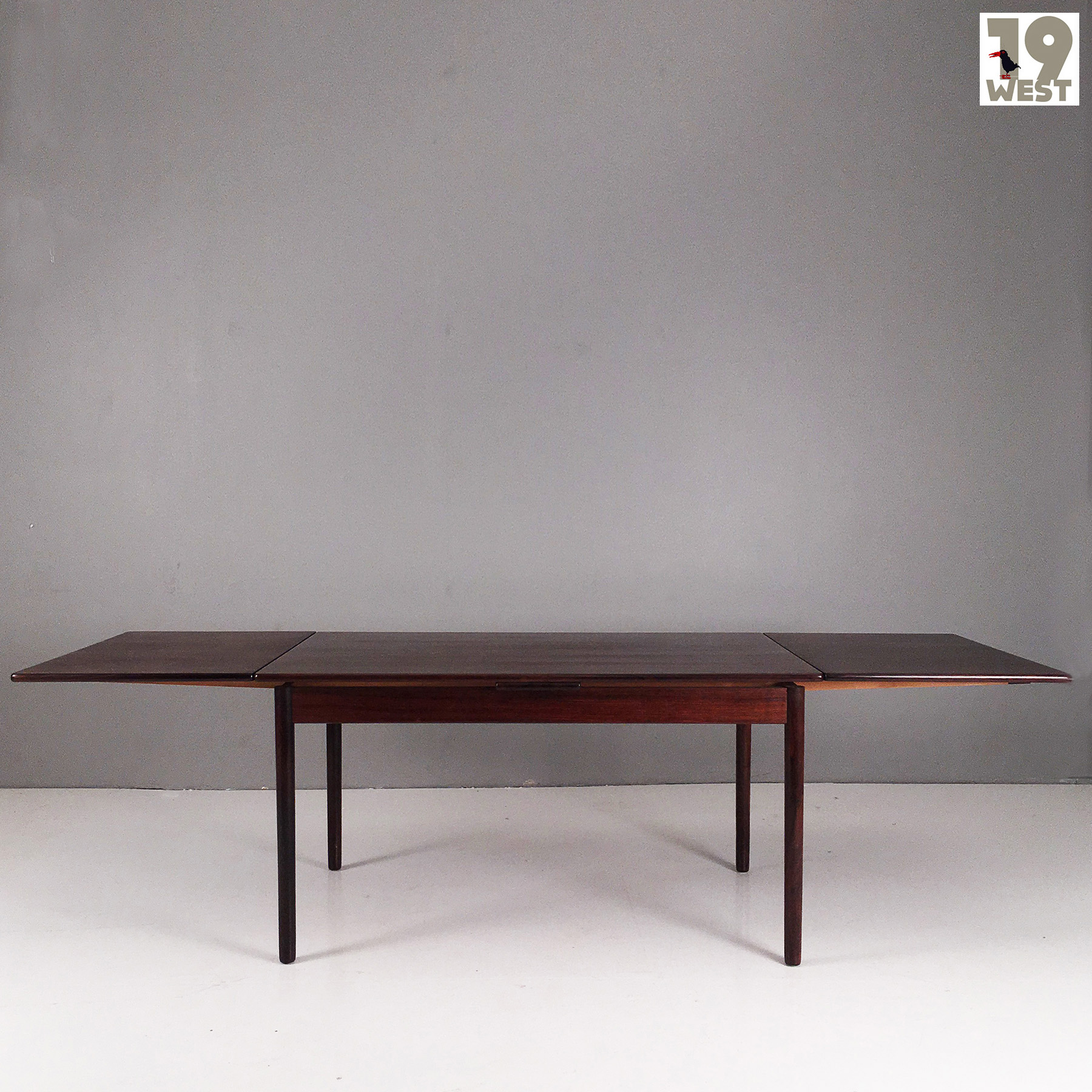 19west-cologne-vintage-extendable-rosewood-dining-table-1960-1