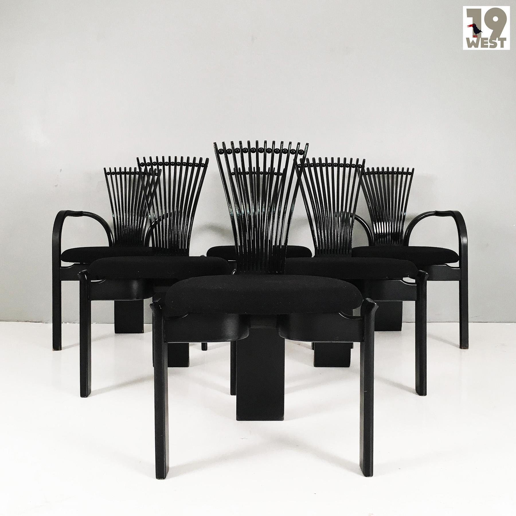 19west-cologne-vintage-six-totem-chairs-torstein-nielsen-westnofa-1980-13