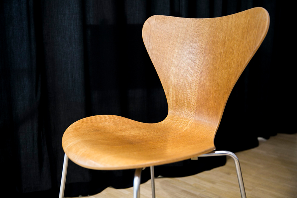 arne-jacobsenserie-7-chair-arne-jacobsen-for-fritz-hansen