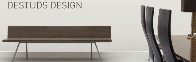 Destijds Design