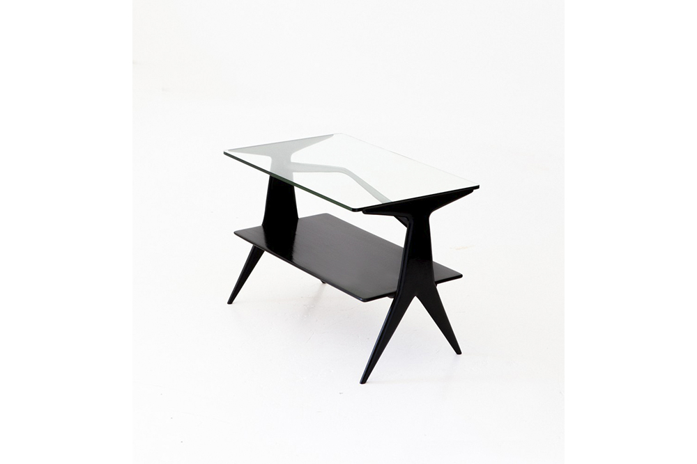 italian-modern-two-levels-black-coffee-table-1950s