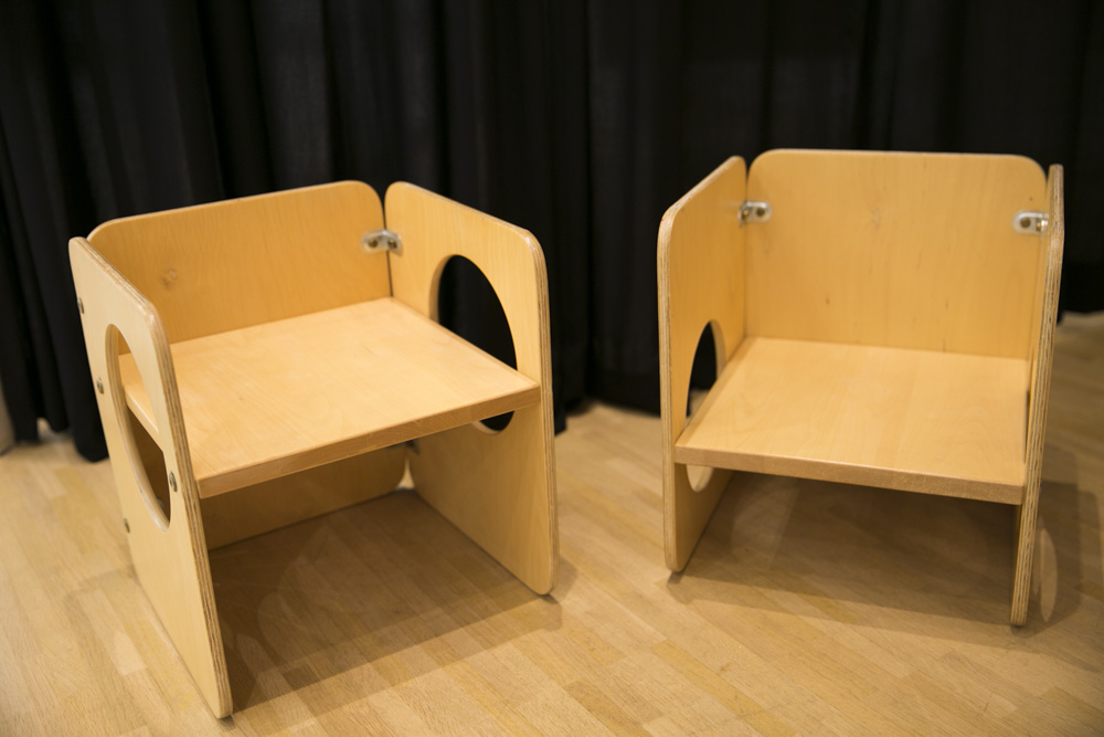 kristian-gullichsena-pair-childrens-chairs-model-vanikka-designed-kristian-gullichsen_0