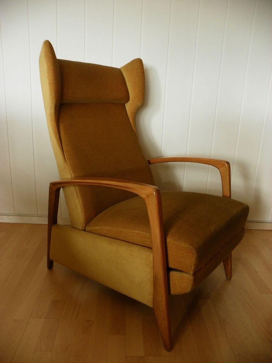 mid-century-reclining-armchair-1960s-10.jpg