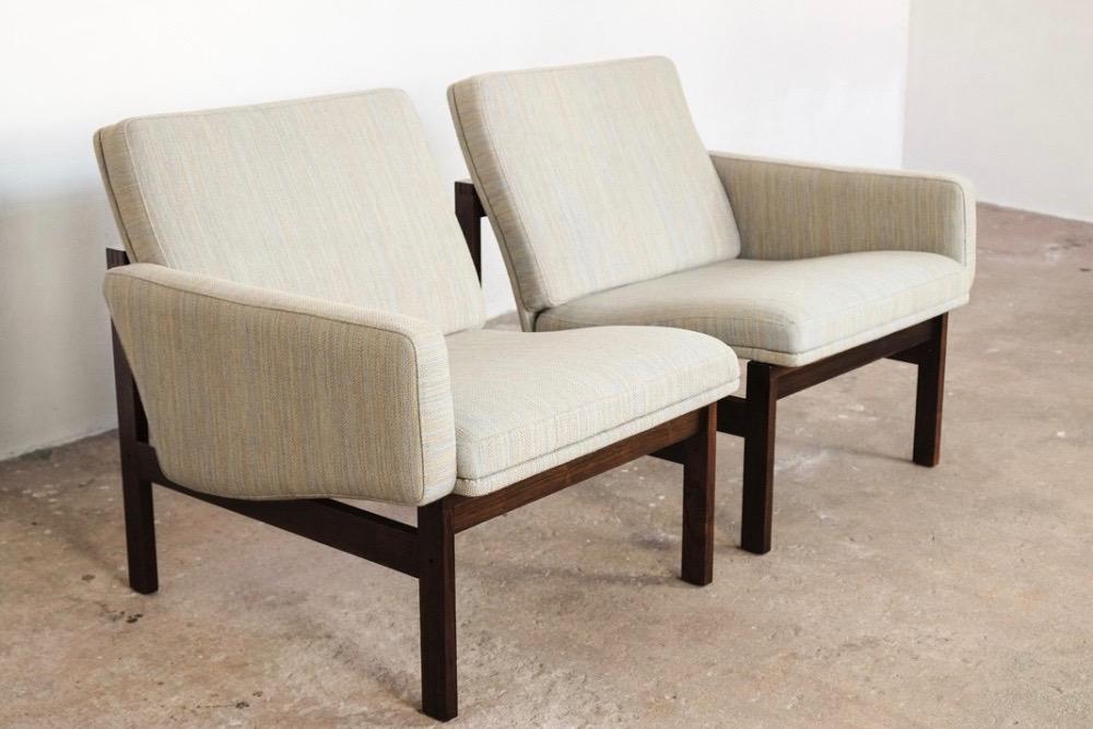 ole-gjerlov-knudsen-torben-lind-pair-easy-chairs-rosewood-ole-gjerlov-knudsen-torben-lind-for-france-son