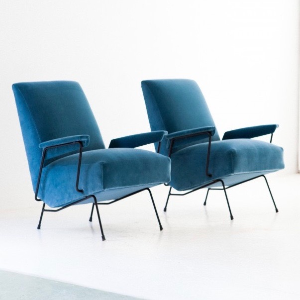 pair-italian-light-blue-velvet-and-black-enameled-iron-armchairs-1950s_0-3