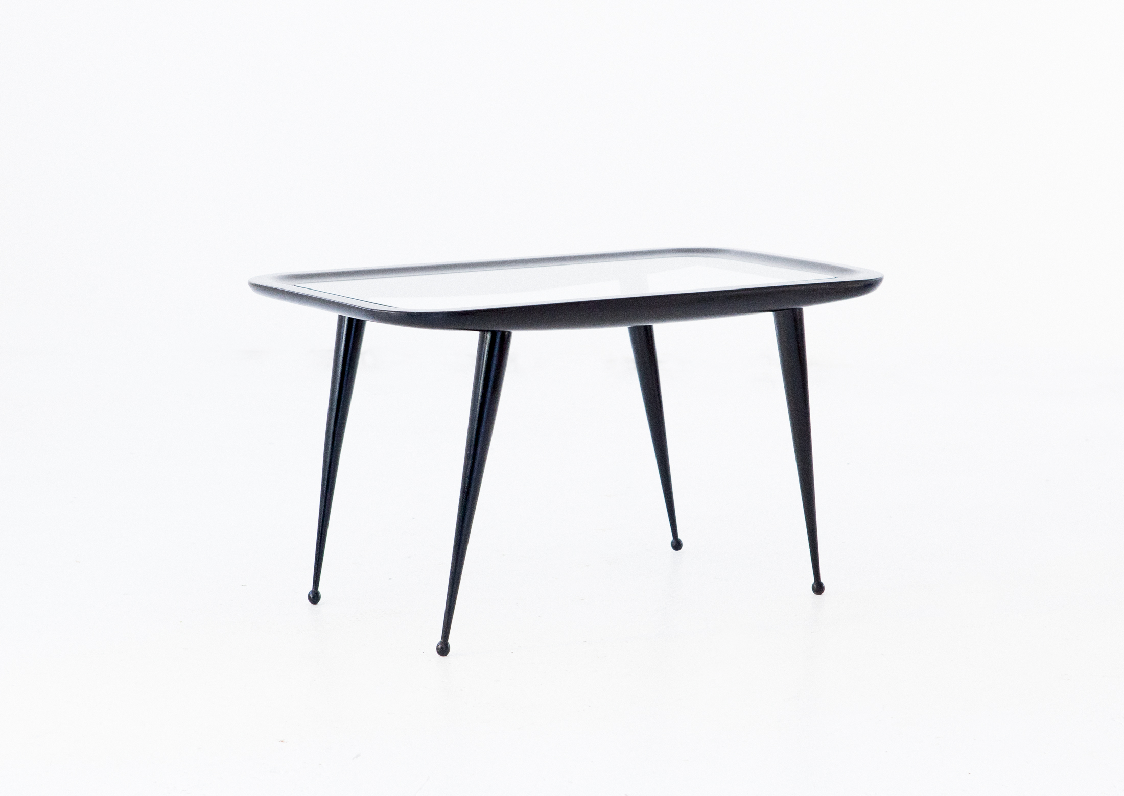 table-67.1