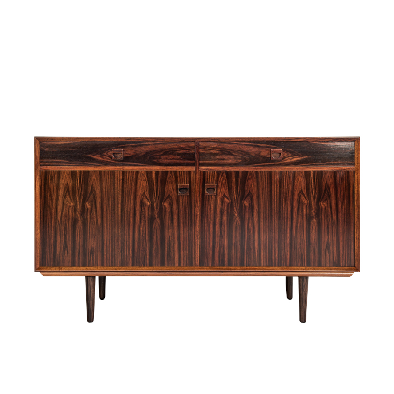danish-cupboard-in-rosewood-with-2-doors-and-2-drawers-by-brouer