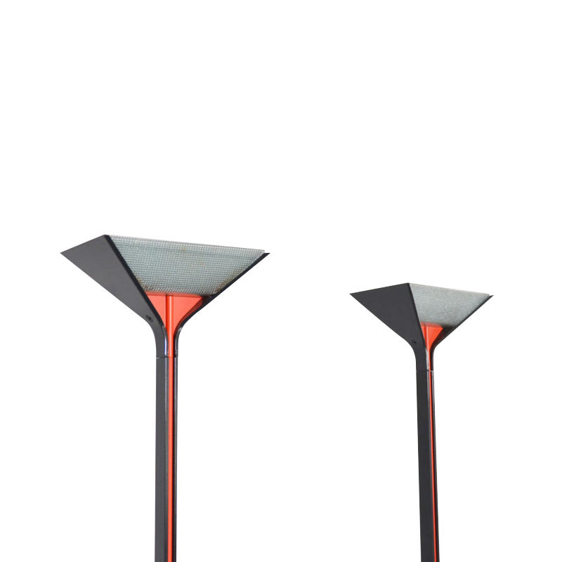 Floor lamp Papillona