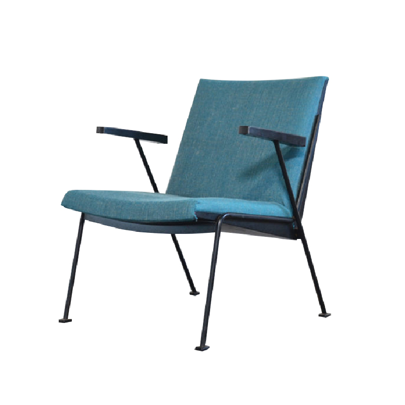 Oase chair Wim Rietveld
