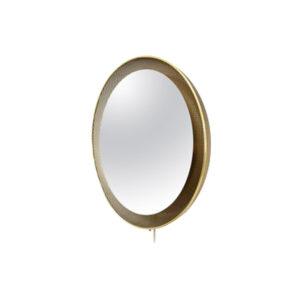 Mathieu Matégot Mirror