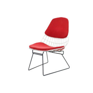 Chair FM05 by Cees Braakman for Pastoe, 1958