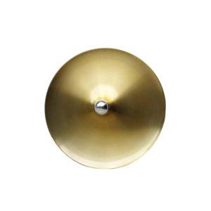 Vintage Wall Light for Honsel 50cm Flush light