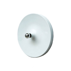 Vintage Wall Light for Staff 50cm Flush light