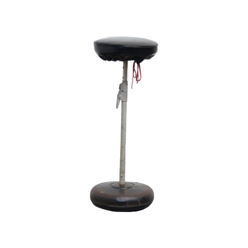 Industrial-stool-9017-800×800