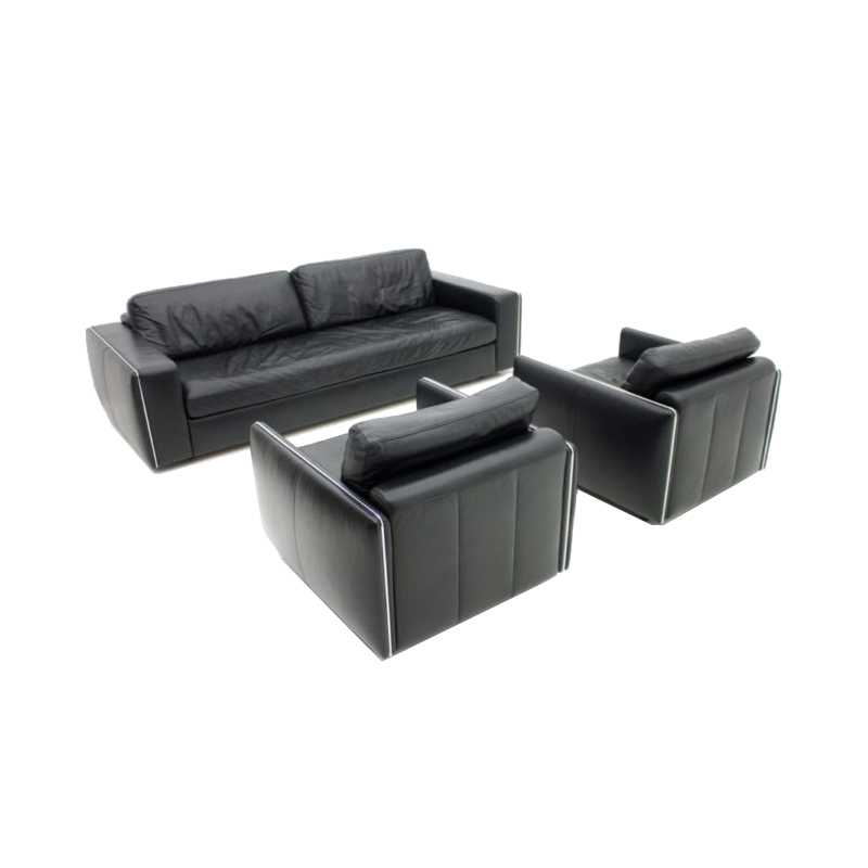 LEATHER-Lounge-and-sofa-Chairs-31-800×800