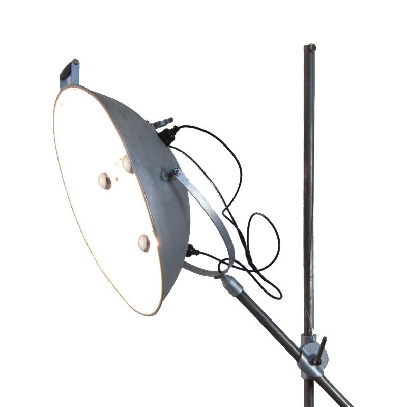 Narita-studio-lamp-9581-800×800