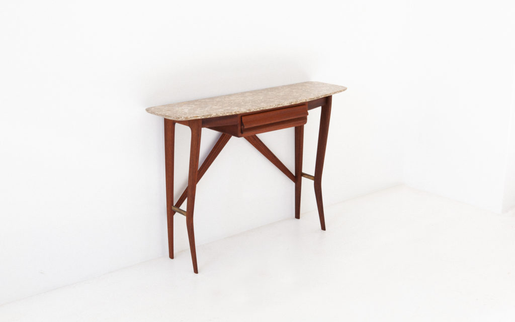 OF82-mahogany-marble-console-table-la-permanente-cantu-9