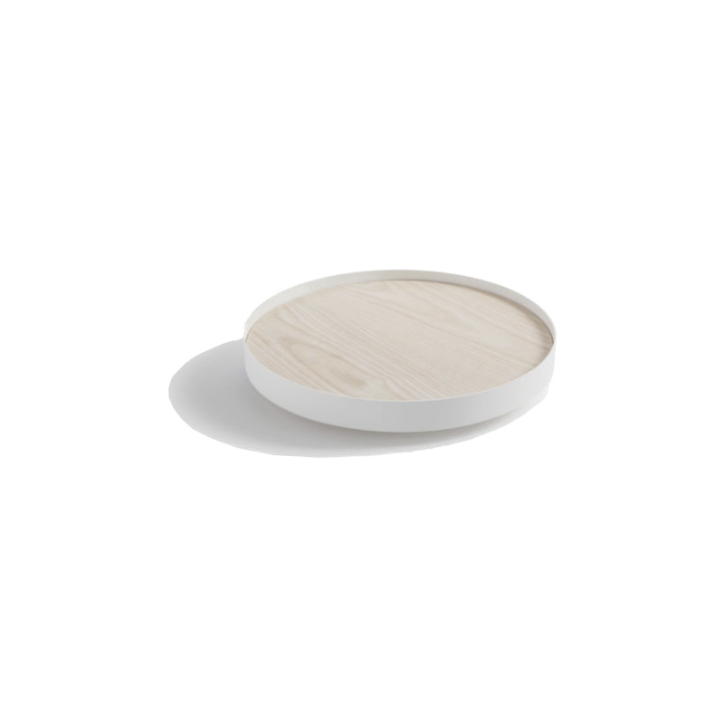 Ringo L Tray, Centerpiece
