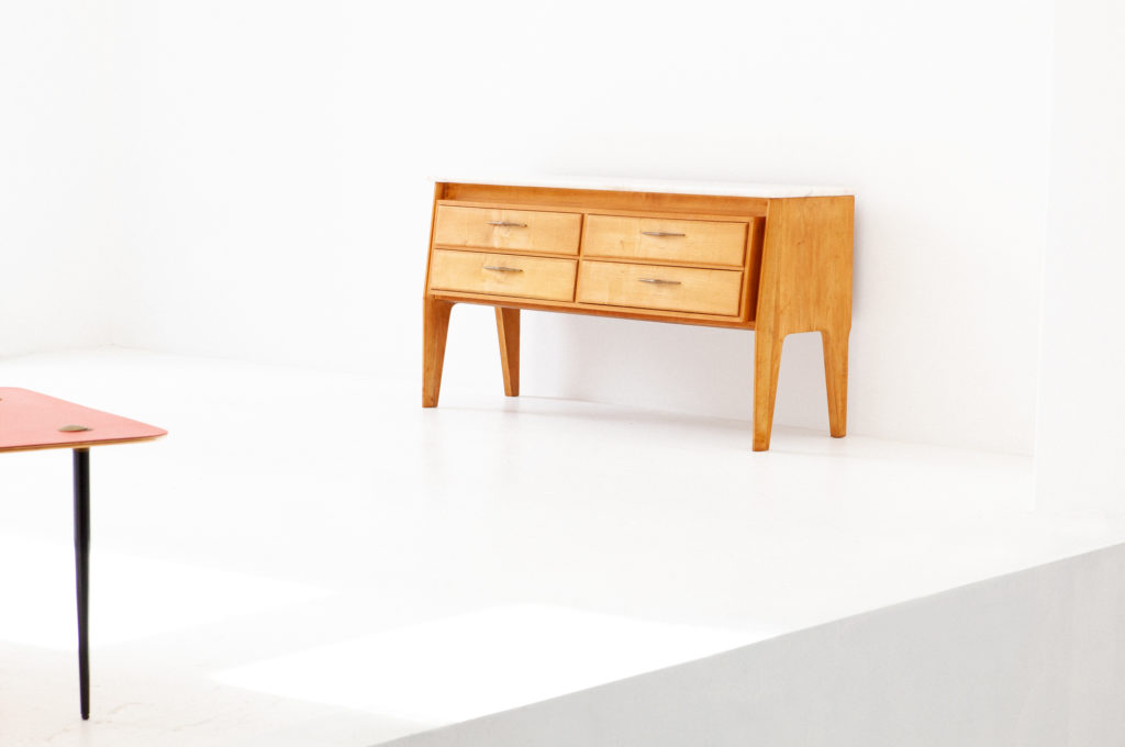 ST111-Italian-maple-wood-marble-chest-of-drawers.1.3