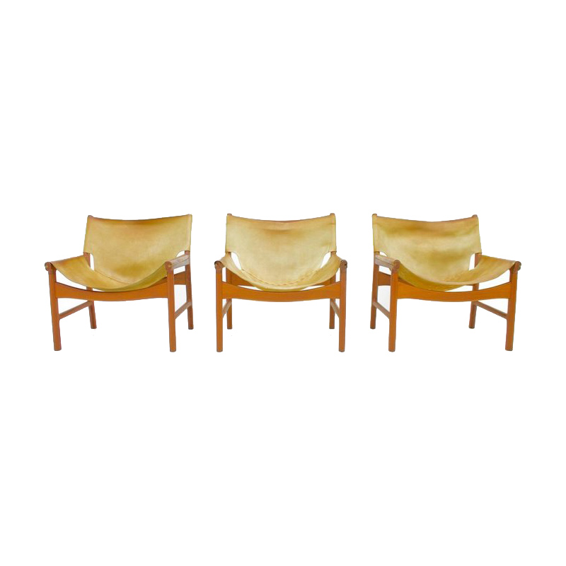 Wikkelso_chair_master 800×800