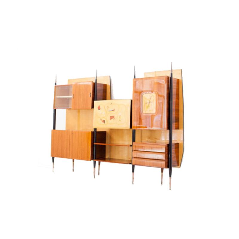 bookshelf-32.1-800×800