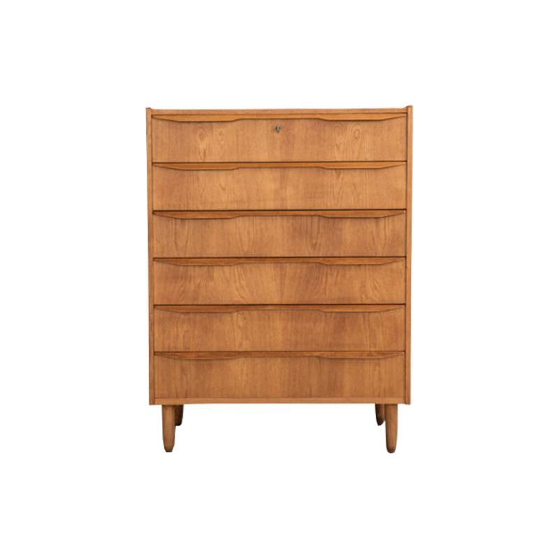 danish-chest-of-6-drawers-in-oak