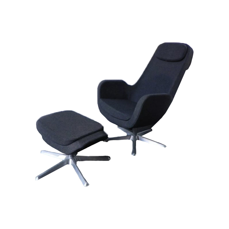 rocking-rotating-chair-arvika-with-a-footrest_original-800×800