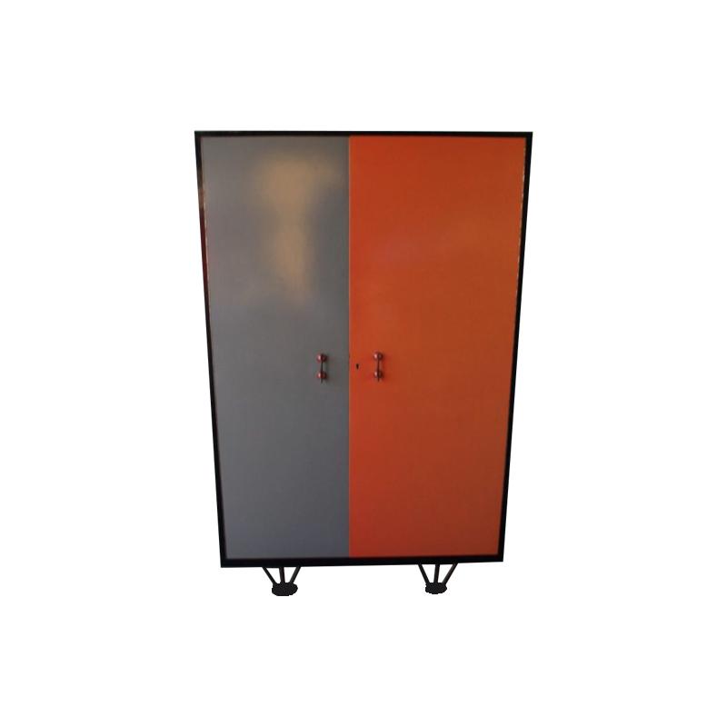 vintage-wardrobe-1960s-14-800×800